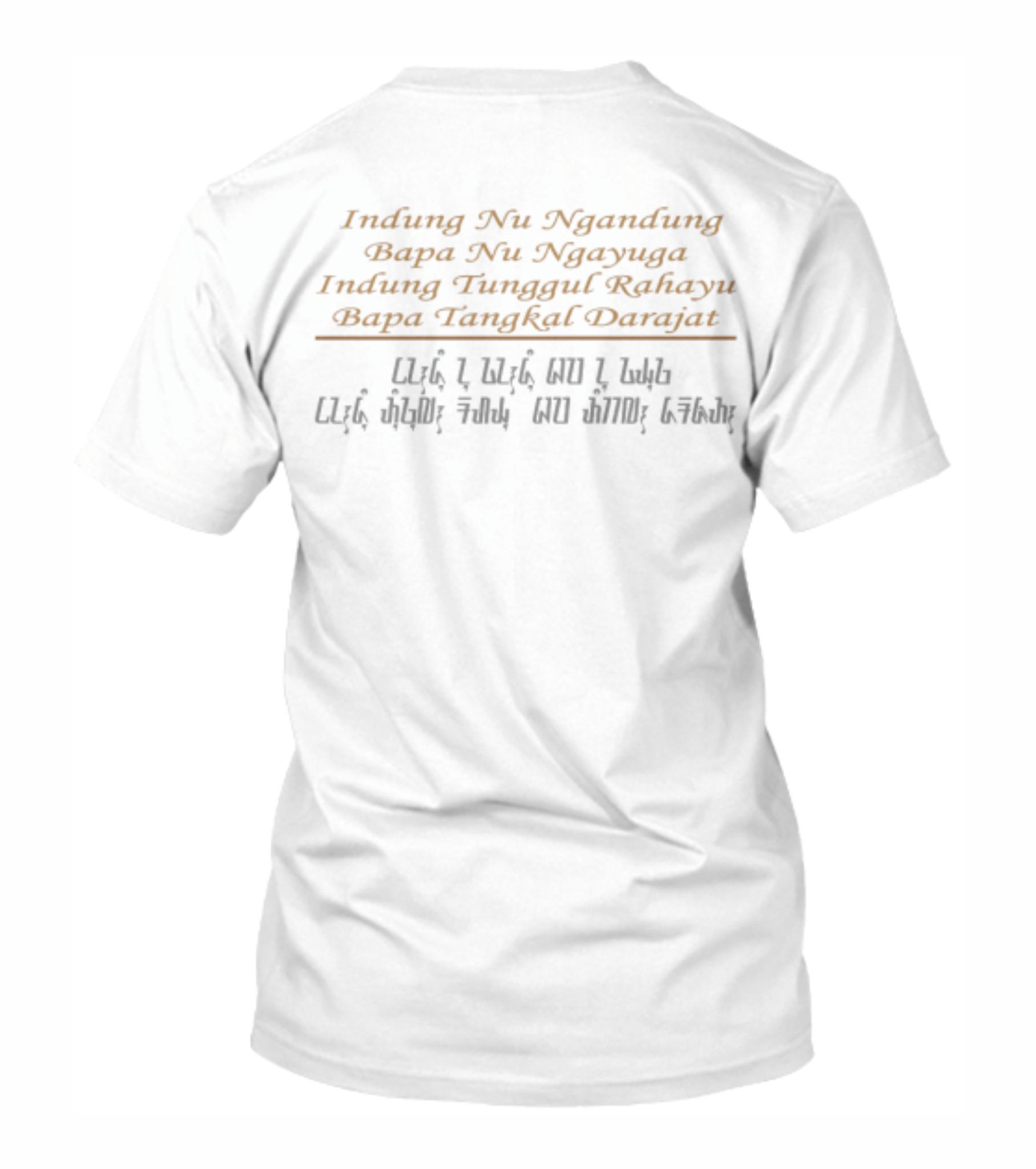 kaos sunda, kaos persib, bobotoh persib, jersey persib, persib online, jadwal persib, info persib,berita persib, bahasa sunda, kamus bahasa sunda, prabu siliwangi, kujang siliwangi, lagu sunda, Pangsi, kujang Kembar, Kerajaan Pajajaran, Sunda Kuno, Makam Prabu Siliwangi, Silsilah Prabu siliwangi, Totopong Sunda, iket sunda, baju sunda